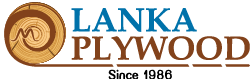 Lanka Plywood Manufacturers (Pvt) Ltd.