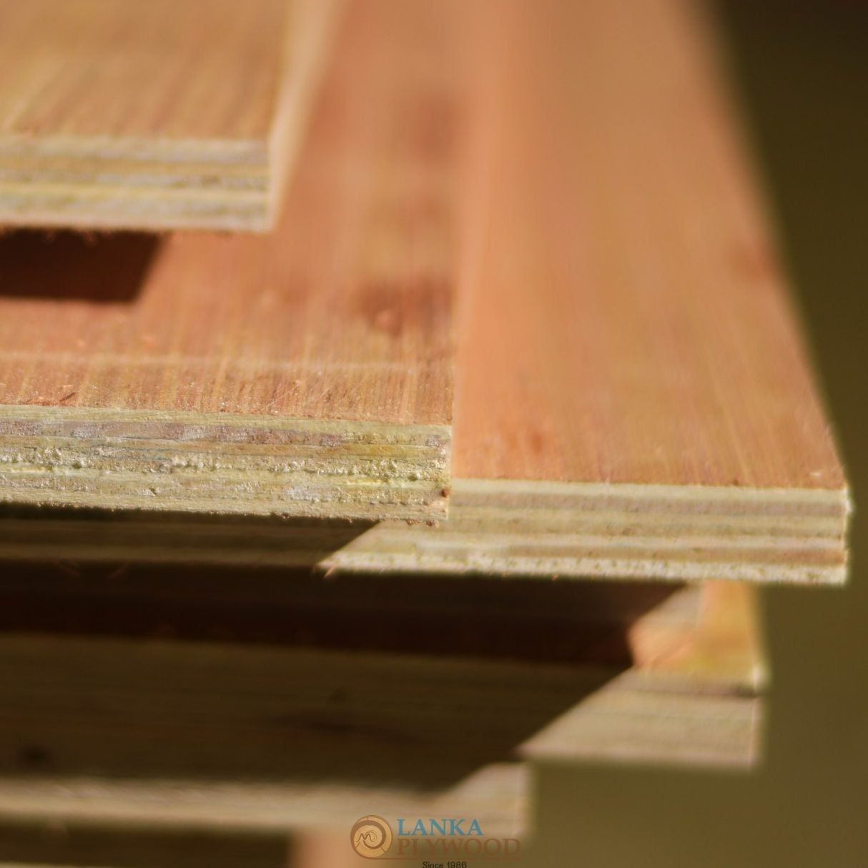 Home | Lanka Plywood Manufacturers (Pvt) Ltd